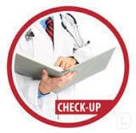 check-up_zd
