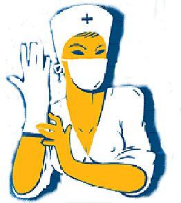 акушер - гинеколог в владивостоке