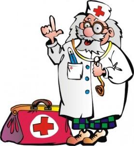 doc-ves-obostr