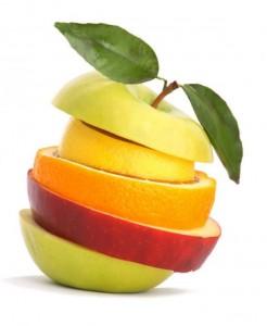 frukts