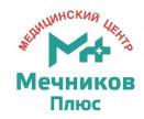 mechnikoff