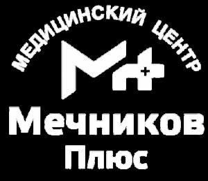 mechnikoffplus